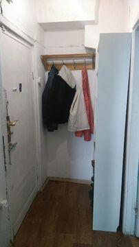 Продажа 2-к.квартиры м.Белорусская - Фото 5