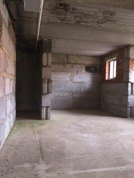 Коммерческое помещение в г.Строитель - Фото 4