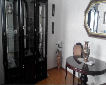Эксклюзивная квартира в центре Минска по ул.Энгельса - Фото 4