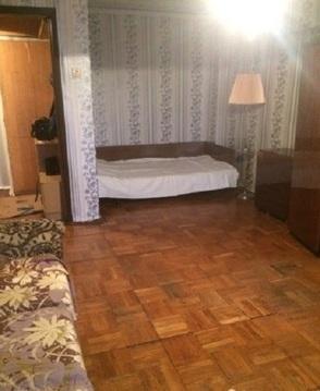 1-к квартира ул. Московская 38м2 - Фото 4