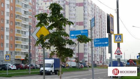 2-х комнатная квартира. 14 км от МКАД Новые Ватутинки Калужское шоссе - Фото 2