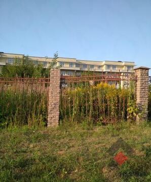 Продается участок. , Красногорск город, коттеджный поселок Фридом - Фото 2