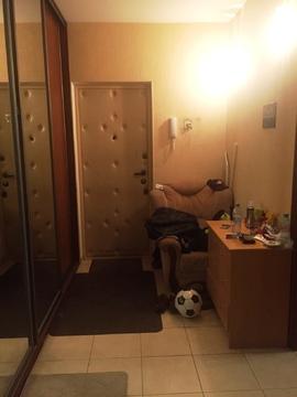 3-комнатная квартира в аренду - Фото 3
