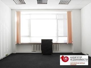 Офис на Петровке - Фото 4