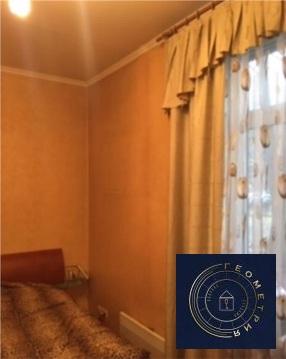 3к. м.Аэропорт ул.Черняховского 13 (ном. объекта: 26815) - Фото 1