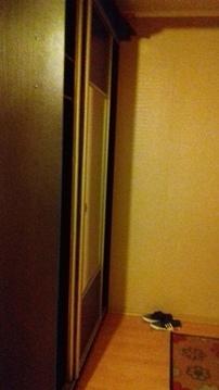 Продажа 1-но комнатной в г. Белгороде - Фото 2