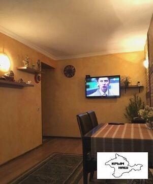 Сдается в аренду квартира г.Севастополь, ул. Александра Шостака - Фото 3