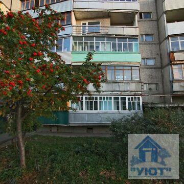 Продаю трехкомнатную квартиру на ул. Советская. - Фото 1