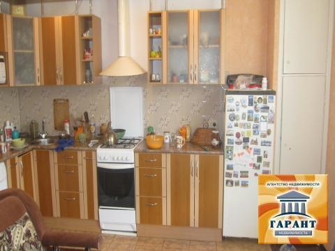 Аренда 1-комн. квартира на ул. Мира 3 в Выборге - Фото 1