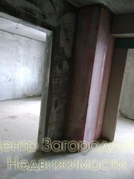 Однокомнатная Квартира Область, шоссе деревня Путилково, Путилковское, . - Фото 5