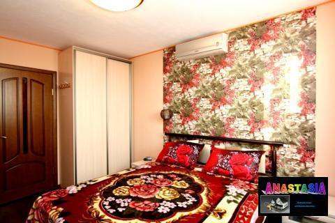 Шикарная двух комнатная квартира в новых Химках рядом с метро - Фото 4