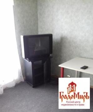 Сдается квартира, Мытищи г, 34м2 - Фото 3