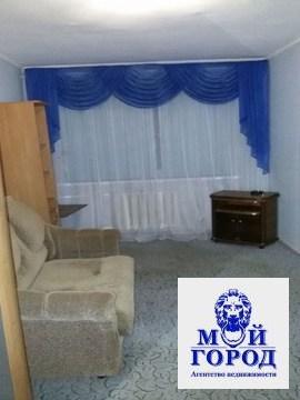 Продам комнату в г. Батайске - Фото 1