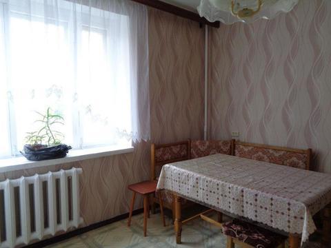 Аренда квартиры, Владимир, Ул. Белоконской - Фото 2