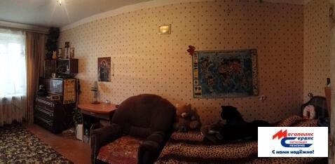 Предлагаю 1 комнатную квартиру в Воскресенском районе! - Фото 5