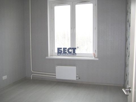 Двухкомнатная Квартира Москва, улица Вяземская, д.8, ЗАО - Западный . - Фото 4