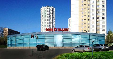 Здание свободного назначения 355 кв.м. - Фото 5