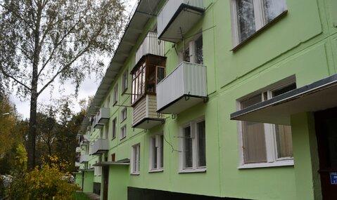 2ка в Новой Москве - Фото 1