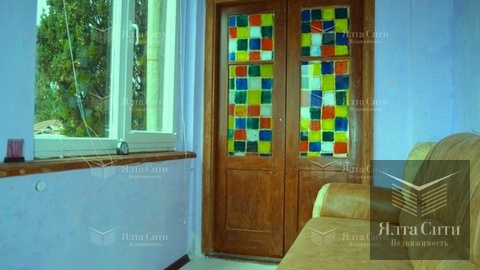 2-комнатная квартира в Ялте - Фото 2