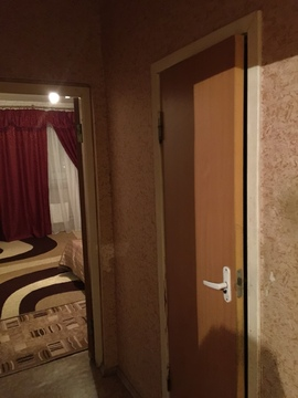 2-комнатная квартира Дмитровское шоссе - Фото 1