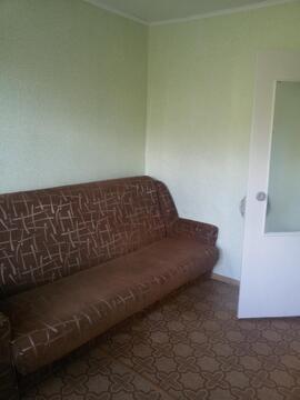 Сдается комната в со с пб - Фото 2