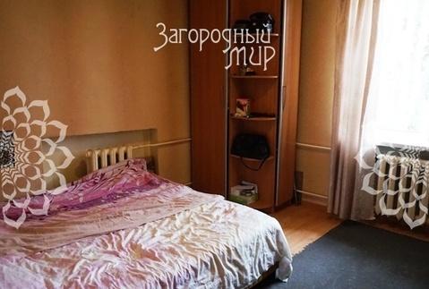 Двухкомнатная квартира. Каширское ш, 9 км от МКАД, Молоково. - Фото 4