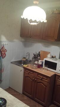 2х комнатная квартира в Андреевке - Фото 5