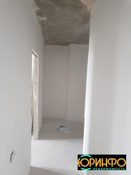 3-х к квартира 102.8 м , ул Гжатская,22 к 4 - Фото 5