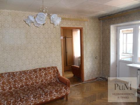 Предлагаю 2 комнатную квартиру в центре - Фото 4