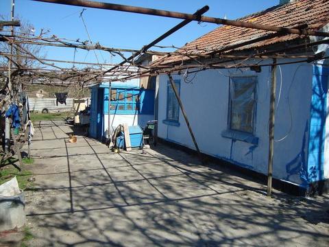 Продам земельный участок 150 соток в ильич п, темрюкском районе, краснодарском крае