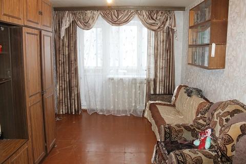 Продаю 2-х комнатную квартиру ул. Кириллова, д. 17 - Фото 4