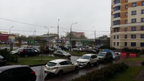 Нежилой помещение свободного назначения в 50 м от метро Фонвизинская - Фото 3