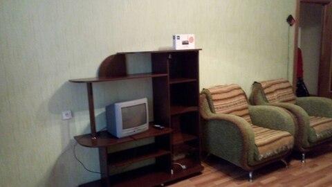 Сдам 1-комнатную квартиру по бульвару Юности - Фото 4
