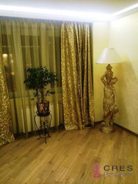 Продается 2 к.кв. г. Подольск, ул. Веллинга д.7 - Фото 3