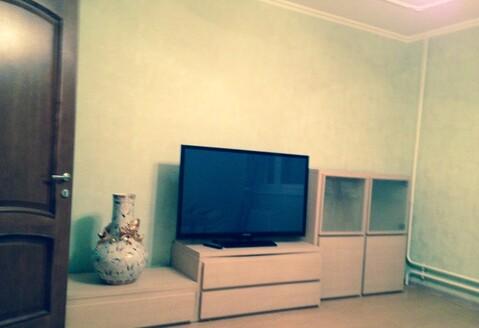 Продажа 2-х комнатной квартиры в Москве, ул.Чечерская - Фото 3