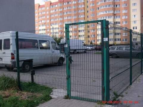 Продается 1-комн. апартаменты, 37.4 м2 - Фото 3