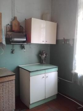 Продам 2 смежные комнаты в малонаселенной квартире в г.Пушкине - Фото 3