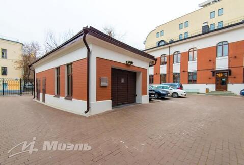 Продажа квартиры, м. Третьяковская, Кадашевский 3-й пер. - Фото 3