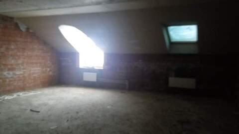 Продажа: 1-комн. квартира, 69,6 м2, Звенигород - Фото 4
