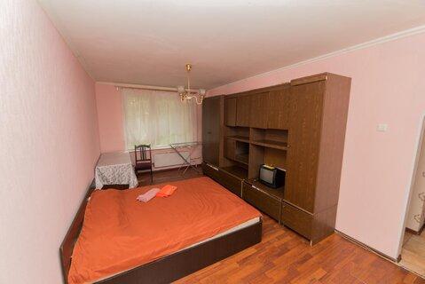 Сдается 1-комнатная квартира, м. Коньково - Фото 2