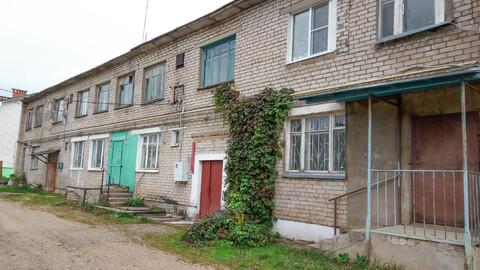 Продам магазин, встроенный в жилой дом в Кимрском районе - Фото 2