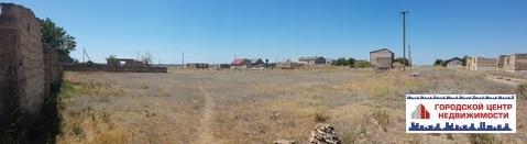 Хороший земельный участок недалеко от города - Фото 4
