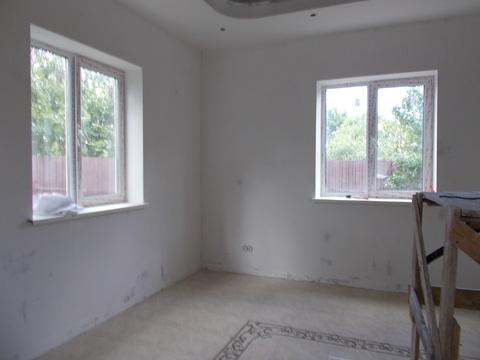 Срочно продам дом! - Фото 4