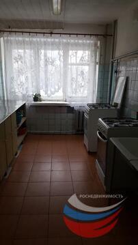 1-комн. квартира 23 кв.м. ул. Терешковой - Фото 2