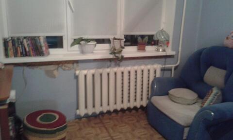 Продам 1 комнатную квартиру в районе шк с хорошим ремонтом - Фото 4