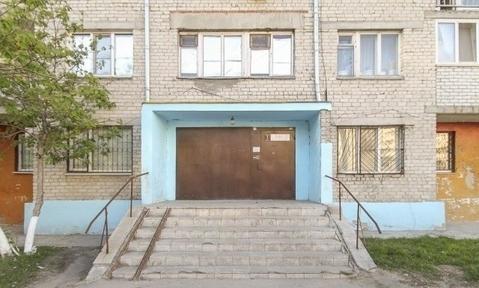 Продам общежитие, Южный, Депутатская, 127 - Фото 5