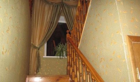 Продается дом в д. Животинки Калужской области. - Фото 5