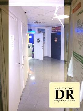 Сдам: помещение 194 м2 (офис, услуги, кафе-бар и т.д.), м.Южная - Фото 5