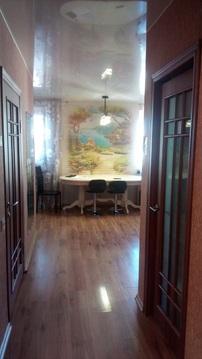 Продаю квартиру на Темернике - Фото 1