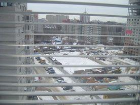 Аренда квартиры, Воронеж, Ул. Бакунина - Фото 1